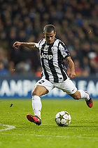 Sebastian Giovinco (Juventus FC)