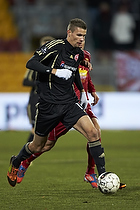 Nicklas Helenius (Aab)