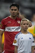 Serdar Tasci (VfB Stuttgart)