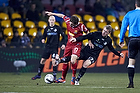 S�ren Christensen (FC Nordsj�lland), Mads Fenger (Randers FC)