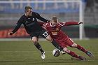 Mads Fenger (Randers FC), Anders Christiansen (FC Nordsj�lland)