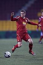 Kasper Lorentzen (FC Nordsj�lland)