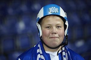 Esbjerg fB-fan
