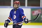 Rungsted Ishockey Klub