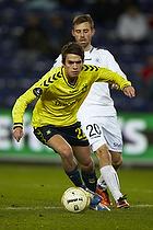 Mathias Gehrt (Br�ndby IF)