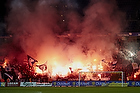 FCK-fans t�nder romerlys