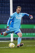 Kim Christensen (FC K�benhavn)