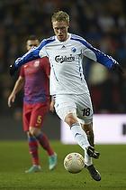 Nicolai J�rgensen (FC K�benhavn)
