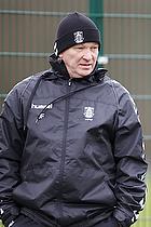 John Faxe Jensen (Br�ndby IF)