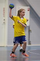 Br�ndby HK - Ajax K�benhavn