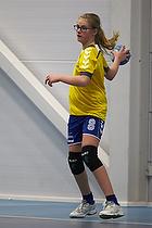 Br�ndby HK - Hvidovre IF