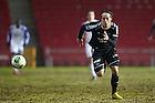 Nicky Bille (Rosenborg BK)