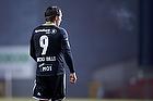 FC K�benhavn - Rosenborg BK