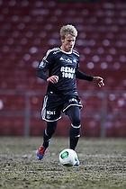 Tobias Mikkelse (Rosenborg BK)