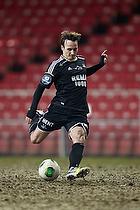 Mike Jensen (Rosenborg BK)