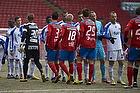 FC K�benhavn - Helsingborgs IF