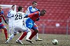 Christoffer Remmer (FC K�benhavn), Álvaro Santos (Helsingborg IF)
