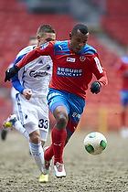 Álvaro Santos (Helsingborg IF)
