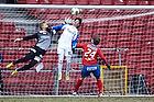 C�sar Santin (FC K�benhavn)