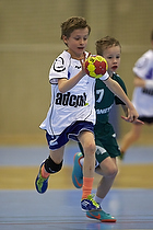 Holte IF - Fredensborg HK 78