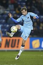 Elmar Bjarnason (Randers FC)
