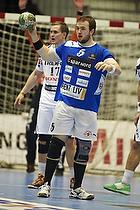Jeppe Krogh (Skive FH)