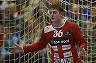 Niels Guldborg (Skive FH)
