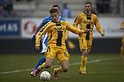 Alexander Juel Andersen (AC Horsens)