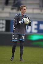 Frederik R�nnow (AC Horsens)