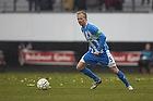 Alexander Juel Andersen, anf�rer (AC Horsens)