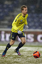 Anders Randrup (Br�ndby IF)