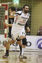 Cyril Viudes (KIF Kolding K�benhavn)