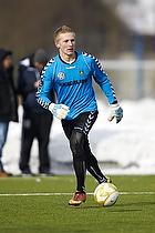 Frederik Mehder (Br�ndby IF)