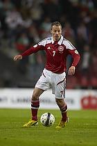 Nicolai Stokholm (Danmark)