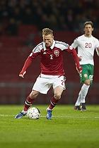 Niki Zimling (Danmark)