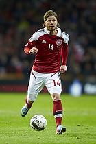 Lasse Sch�ne (Danmark)