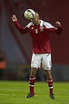 Simon Busk Poulsen (Danmark)