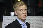 Simon Makienok (Danmark)
