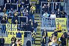 Horsens-fans