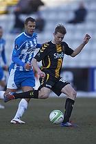 Jeppe Mehl (AC Horsens)