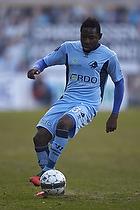 Adama Tamboura (Randers FC)