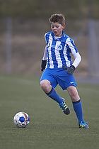 Randers Freja - SMIFF