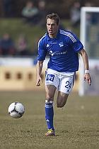 Frederik Helstrup (Lyngby BK)