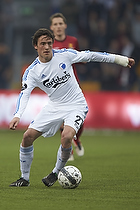 Thomas Delaney (FC K�benhavn)