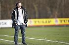 Bo Henriksen, cheftr�ner (Br�nsh�j BK)
