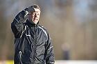 Kim Brinck, cheftr�ner (Vejle Boldklub Kolding)