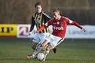 Jan Frederiksen (Vejle Boldklub Kolding)