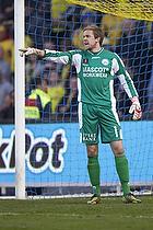 Gunnar Nielsen (Silkeborg IF)