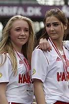 dansk bdsm escort piger kolding