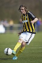 Tobias Grahn (Br�nsh�j BK)